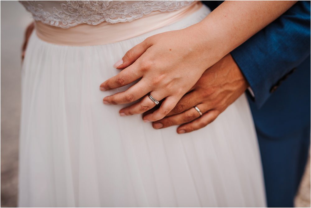 bohinj lake wedding boho chic rustic poroka bohinjsko jezero rustikalna fotograf fotografiranje poročni 0078.jpg