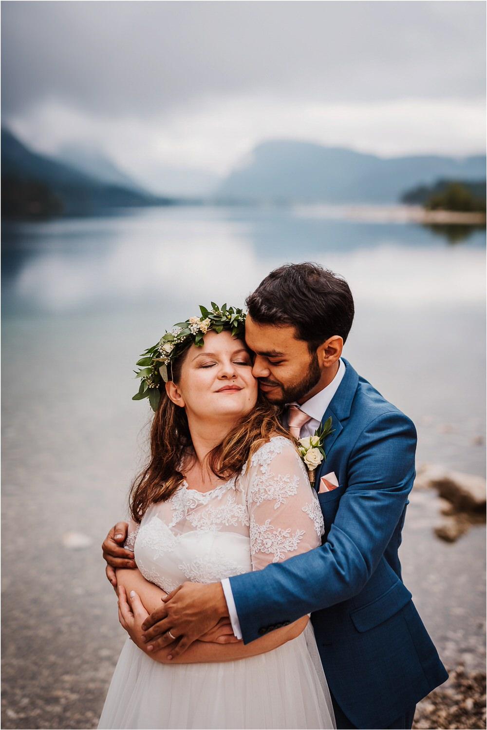 bohinj lake wedding boho chic rustic poroka bohinjsko jezero rustikalna fotograf fotografiranje poročni 0079.jpg