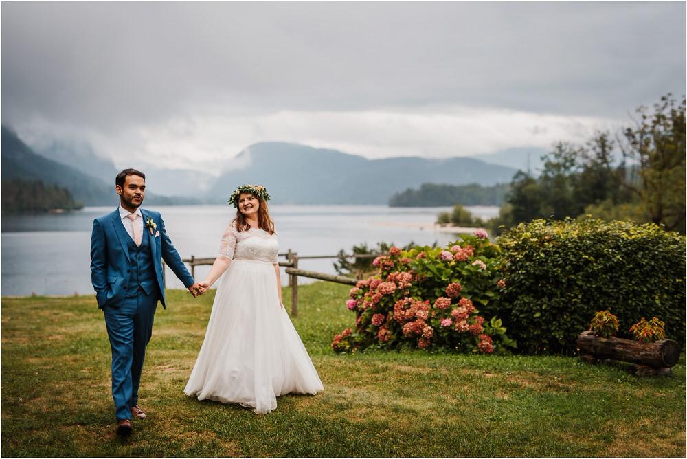 bohinj lake wedding boho chic rustic poroka bohinjsko jezero rustikalna fotograf fotografiranje poročni 0080.jpg