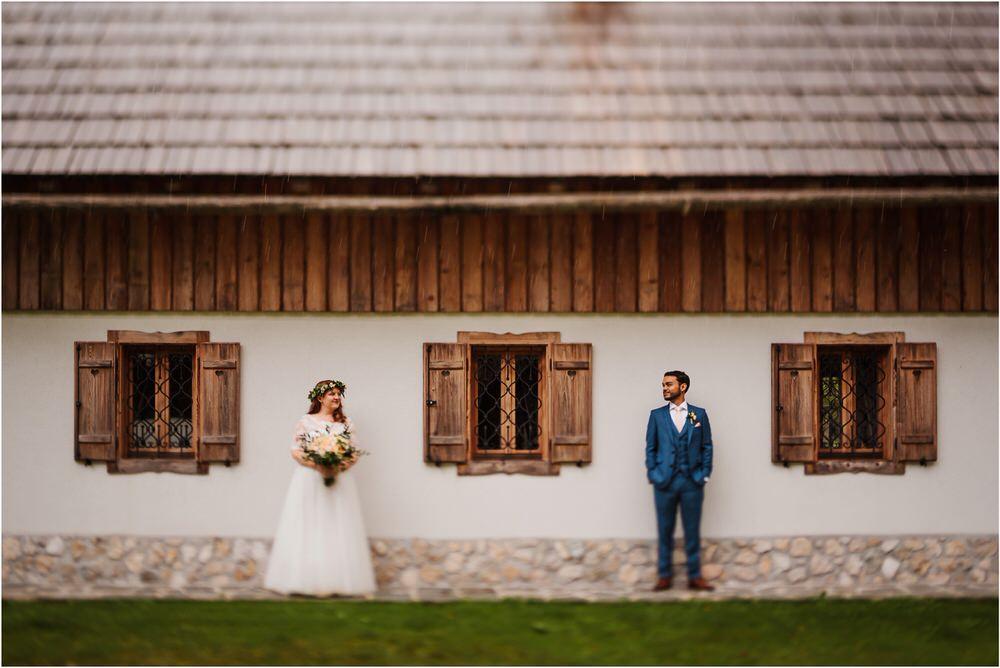 bohinj lake wedding boho chic rustic poroka bohinjsko jezero rustikalna fotograf fotografiranje poročni 0081.jpg