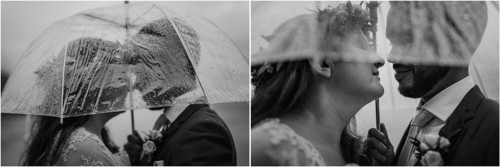 bohinj lake wedding boho chic rustic poroka bohinjsko jezero rustikalna fotograf fotografiranje poročni 0084.jpg