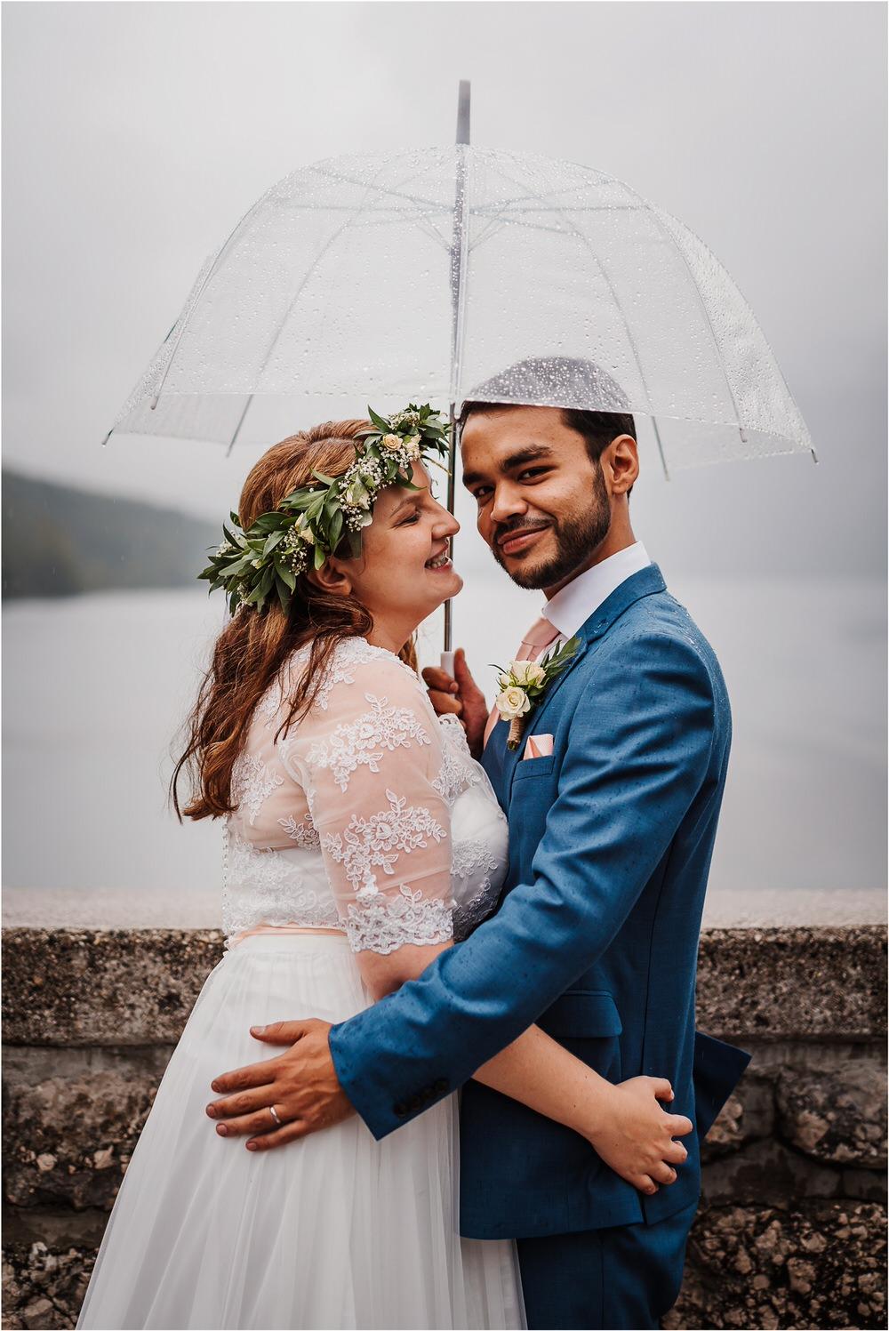 bohinj lake wedding boho chic rustic poroka bohinjsko jezero rustikalna fotograf fotografiranje poročni 0083.jpg
