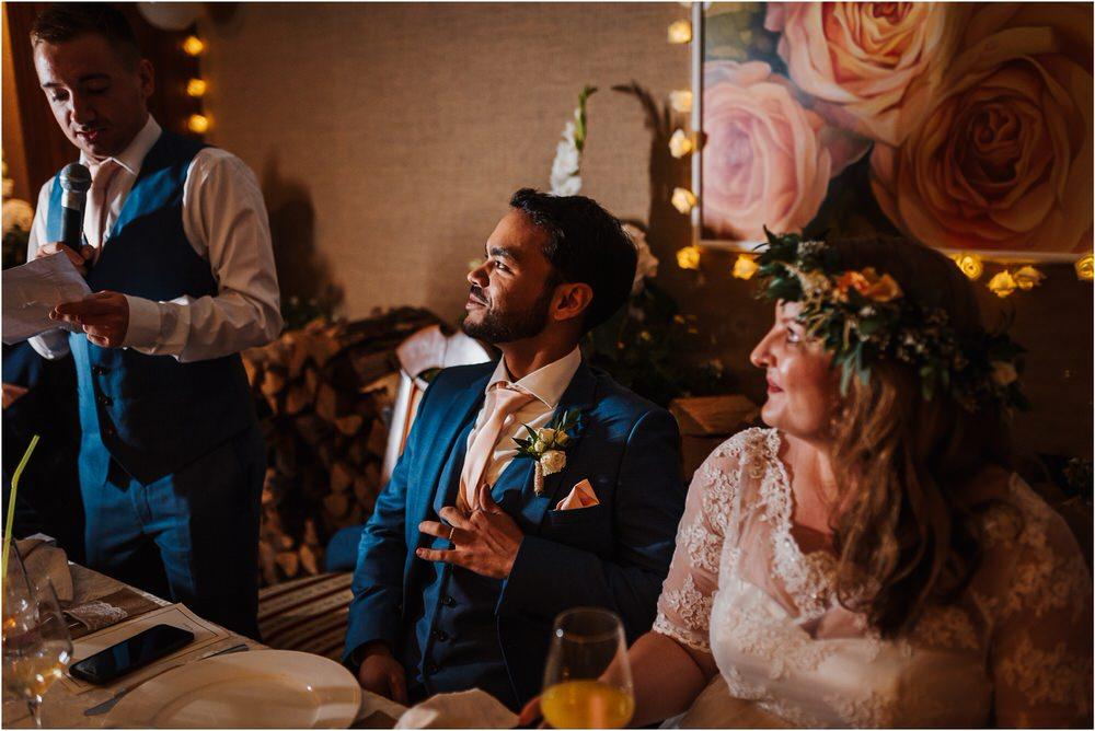 bohinj lake wedding boho chic rustic poroka bohinjsko jezero rustikalna fotograf fotografiranje poročni 0091.jpg