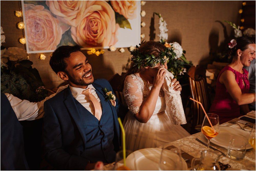 bohinj lake wedding boho chic rustic poroka bohinjsko jezero rustikalna fotograf fotografiranje poročni 0092.jpg