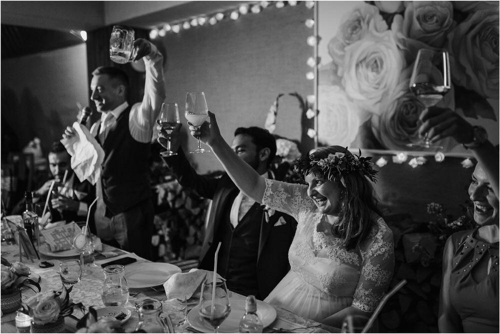 bohinj lake wedding boho chic rustic poroka bohinjsko jezero rustikalna fotograf fotografiranje poročni 0093.jpg