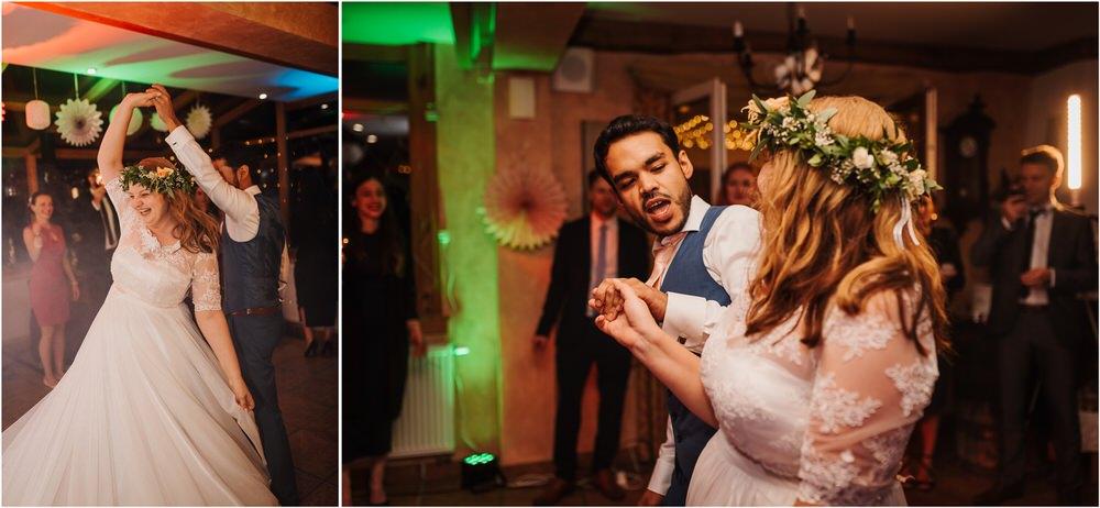 bohinj lake wedding boho chic rustic poroka bohinjsko jezero rustikalna fotograf fotografiranje poročni 0099.jpg