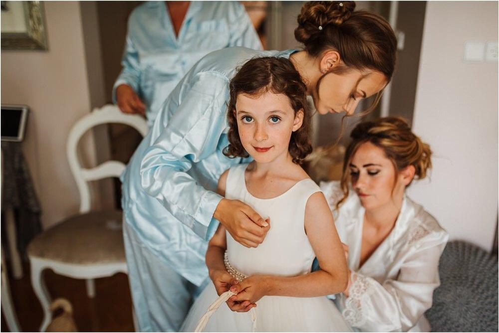 bled castle wedding poroka blejsko jezero jezersek adventure themed destination wedding photographer lake bled 0022.jpg