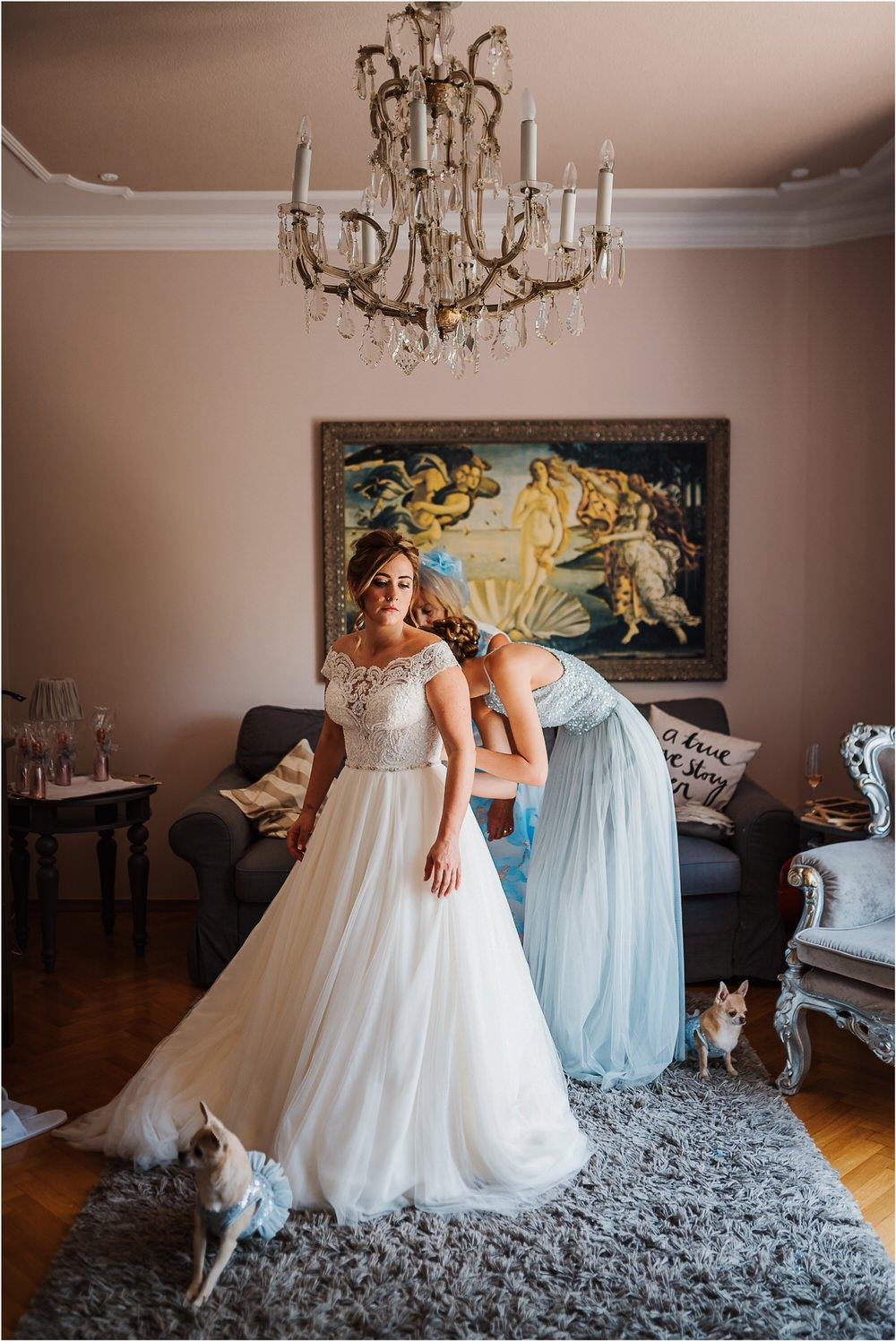bled castle wedding poroka blejsko jezero jezersek adventure themed destination wedding photographer lake bled 0024.jpg