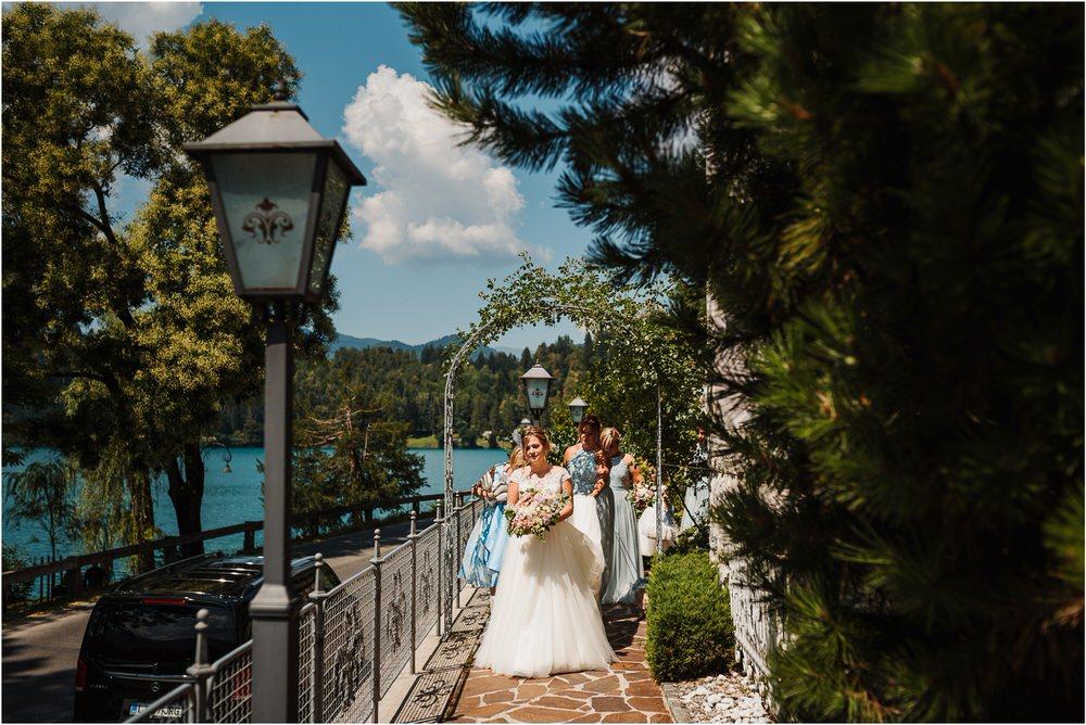 bled castle wedding poroka blejsko jezero jezersek adventure themed destination wedding photographer lake bled 0027.jpg