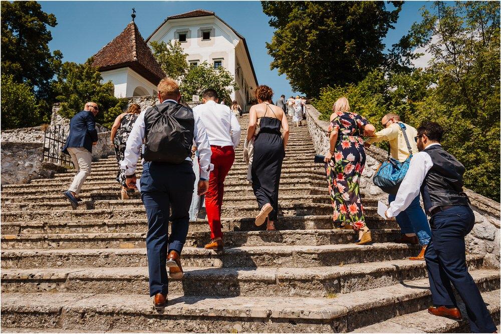bled castle wedding poroka blejsko jezero jezersek adventure themed destination wedding photographer lake bled 0030.jpg