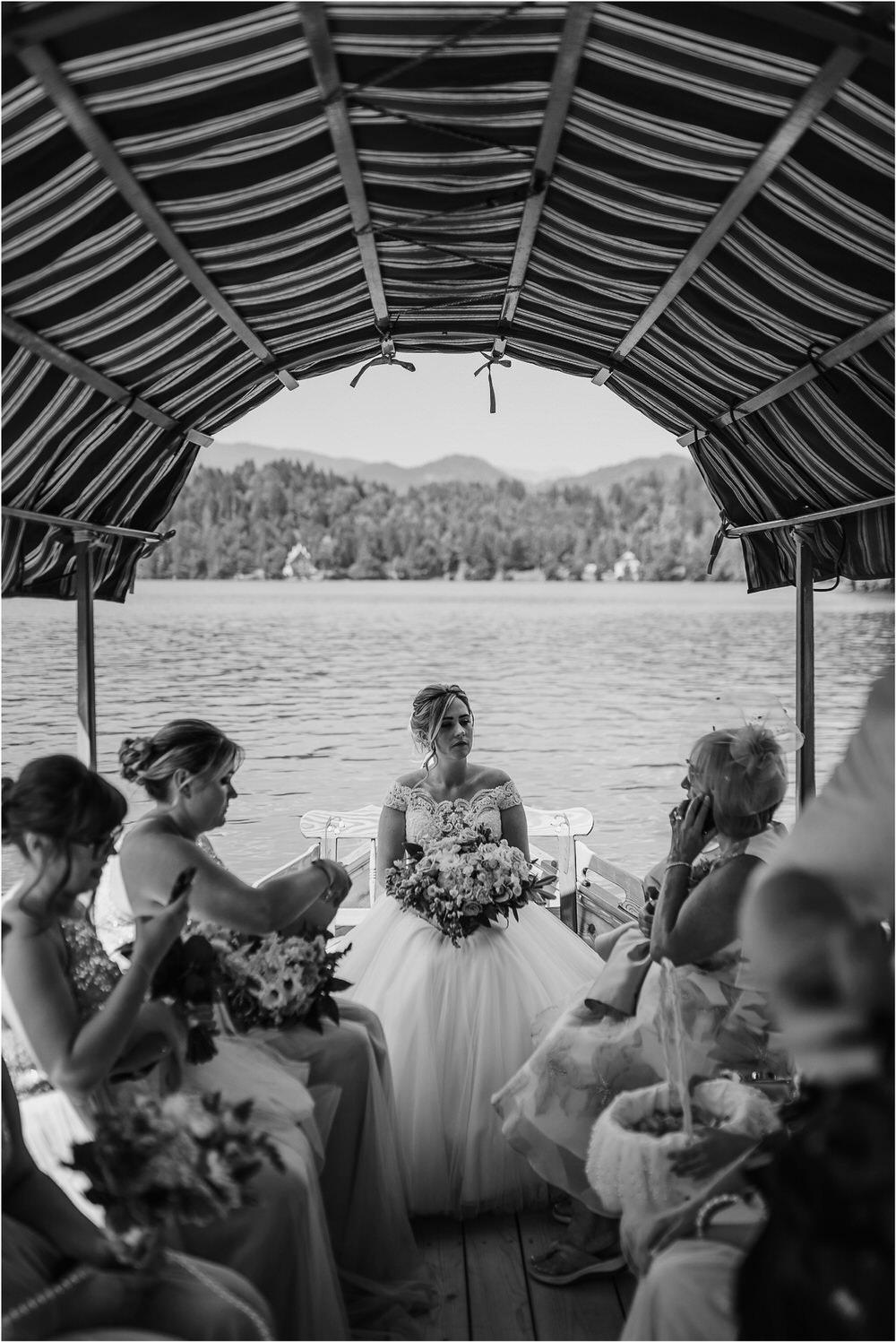 bled castle wedding poroka blejsko jezero jezersek adventure themed destination wedding photographer lake bled 0032.jpg