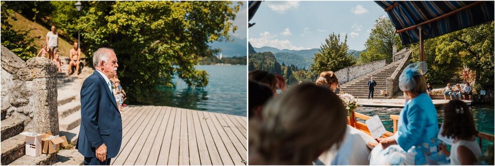 bled castle wedding poroka blejsko jezero jezersek adventure themed destination wedding photographer lake bled 0033.jpg