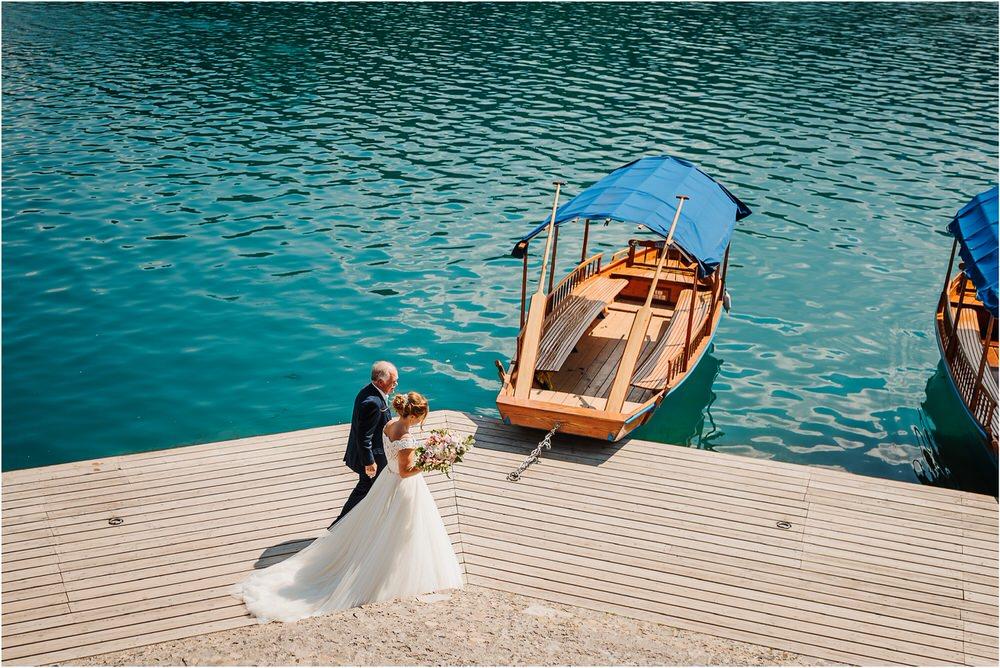 bled castle wedding poroka blejsko jezero jezersek adventure themed destination wedding photographer lake bled 0034.jpg