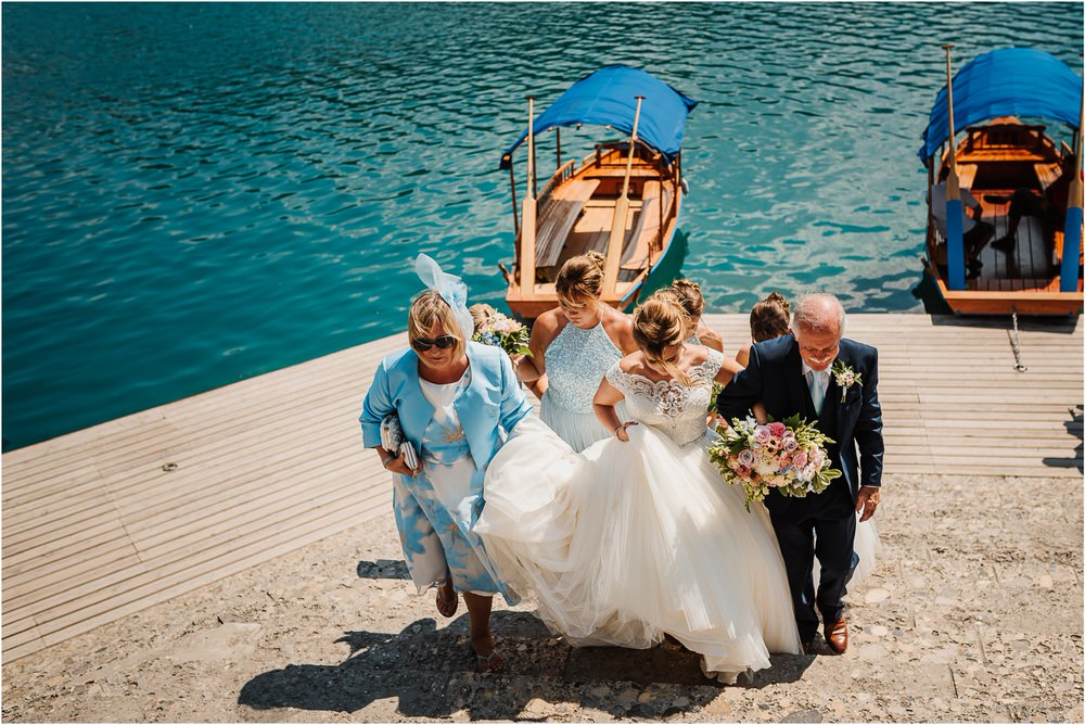 bled castle wedding poroka blejsko jezero jezersek adventure themed destination wedding photographer lake bled 0035.jpg