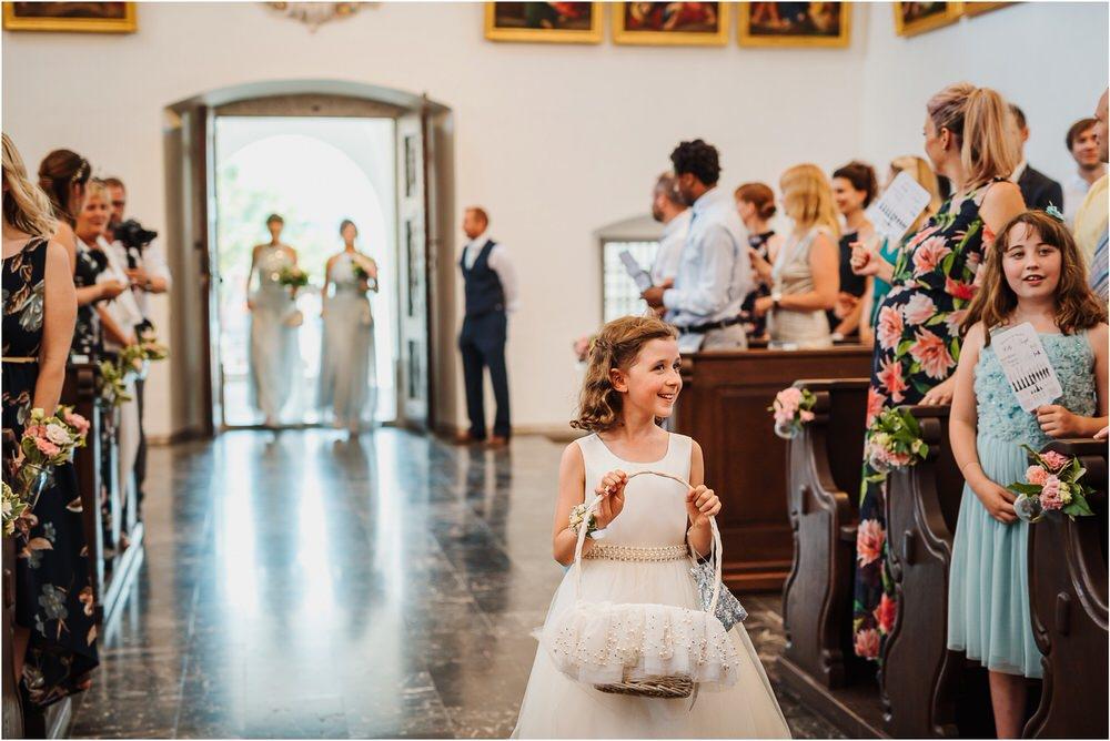 bled castle wedding poroka blejsko jezero jezersek adventure themed destination wedding photographer lake bled 0038.jpg