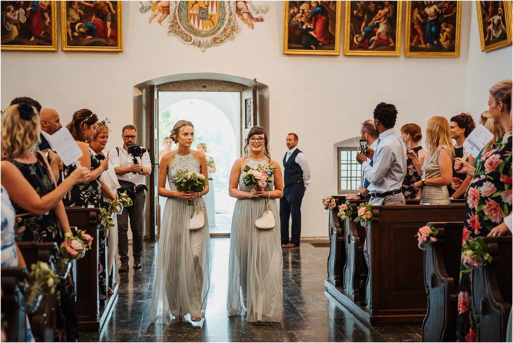 bled castle wedding poroka blejsko jezero jezersek adventure themed destination wedding photographer lake bled 0039.jpg