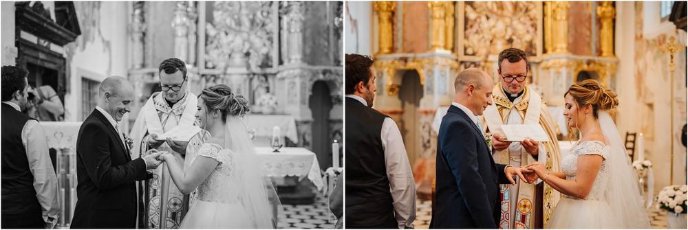 bled castle wedding poroka blejsko jezero jezersek adventure themed destination wedding photographer lake bled 0045.jpg