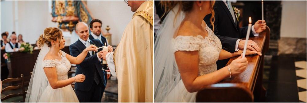 bled castle wedding poroka blejsko jezero jezersek adventure themed destination wedding photographer lake bled 0050.jpg