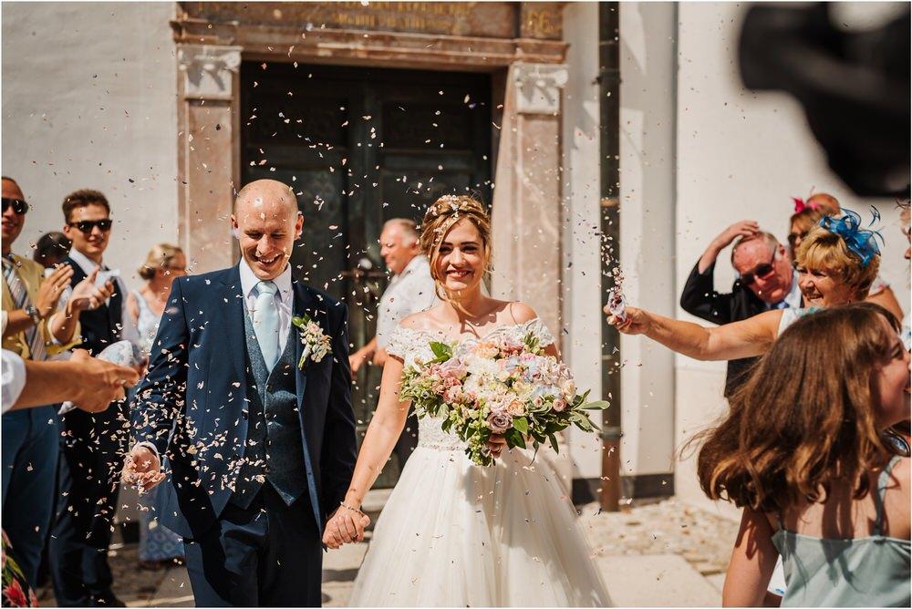 bled castle wedding poroka blejsko jezero jezersek adventure themed destination wedding photographer lake bled 0053.jpg