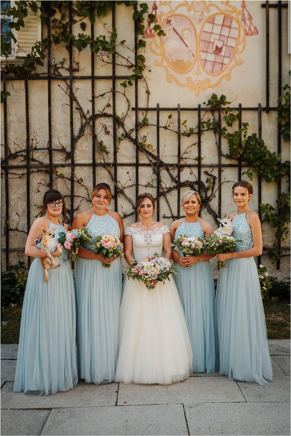 bled castle wedding poroka blejsko jezero jezersek adventure themed destination wedding photographer lake bled 0054.jpg