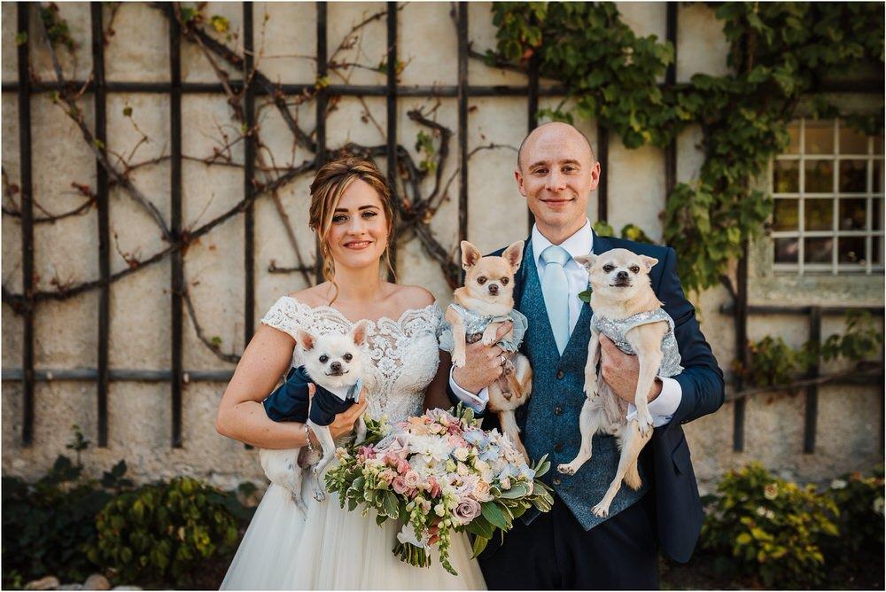 bled castle wedding poroka blejsko jezero jezersek adventure themed destination wedding photographer lake bled 0057.jpg