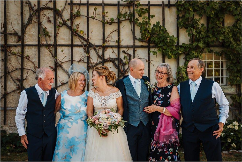 bled castle wedding poroka blejsko jezero jezersek adventure themed destination wedding photographer lake bled 0058.jpg