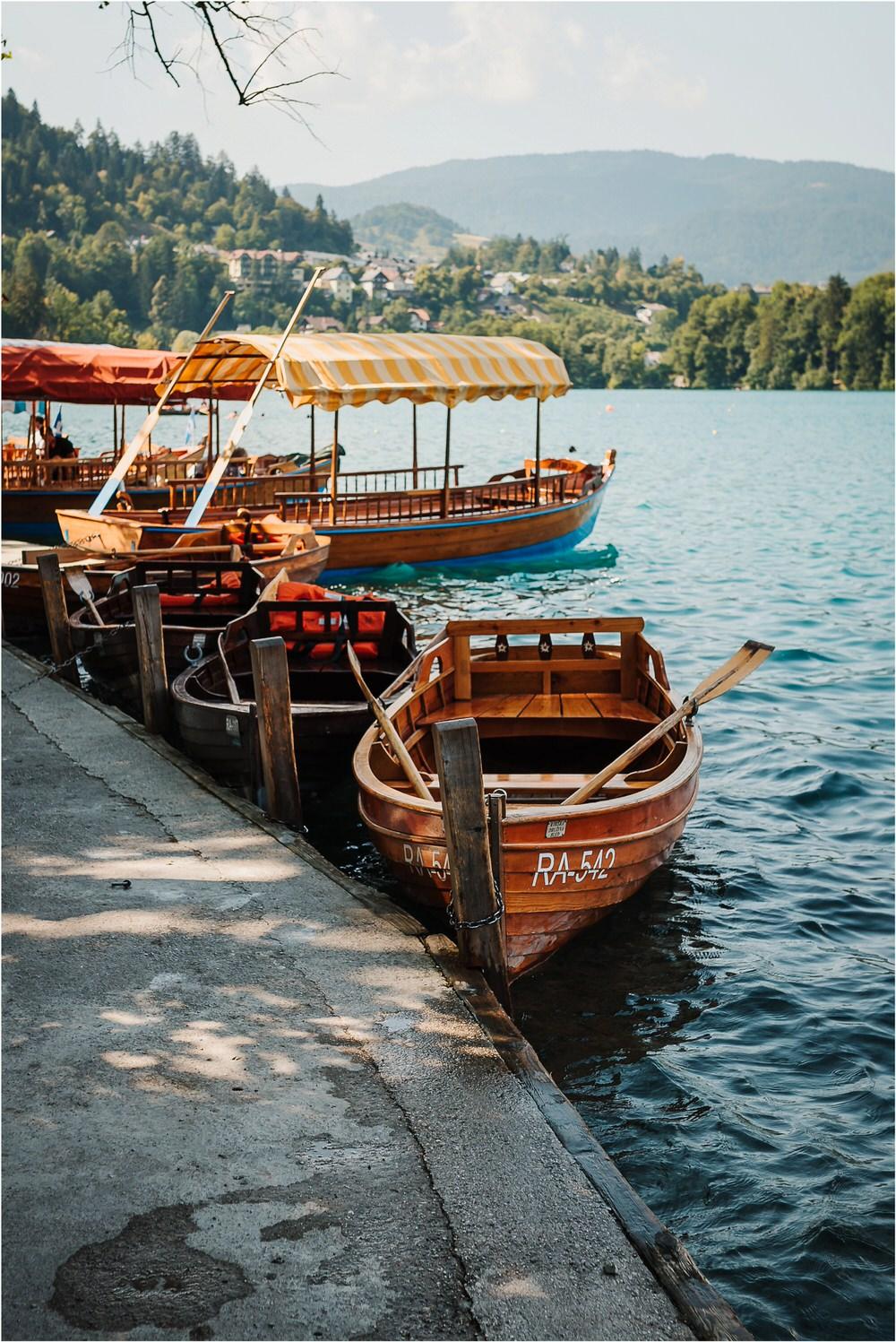 bled castle wedding poroka blejsko jezero jezersek adventure themed destination wedding photographer lake bled 0061.jpg