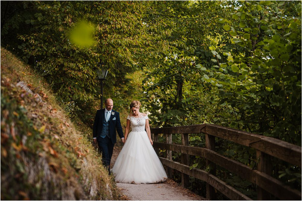 bled castle wedding poroka blejsko jezero jezersek adventure themed destination wedding photographer lake bled 0065.jpg