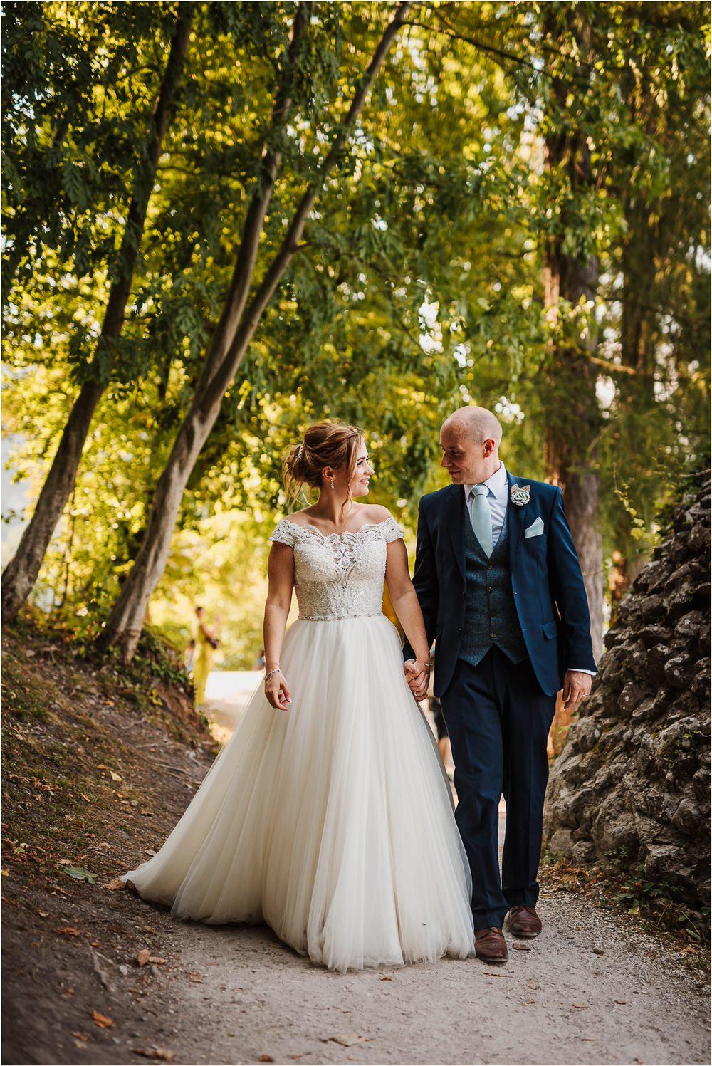 bled castle wedding poroka blejsko jezero jezersek adventure themed destination wedding photographer lake bled 0066.jpg
