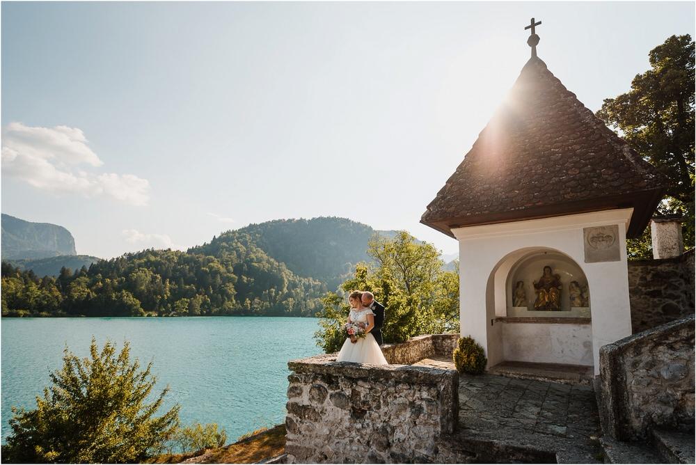bled castle wedding poroka blejsko jezero jezersek adventure themed destination wedding photographer lake bled 0069.jpg
