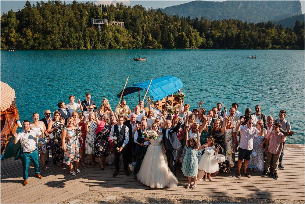 bled castle wedding poroka blejsko jezero jezersek adventure themed destination wedding photographer lake bled 0070.jpg