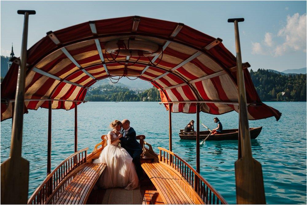 bled castle wedding poroka blejsko jezero jezersek adventure themed destination wedding photographer lake bled 0072.jpg