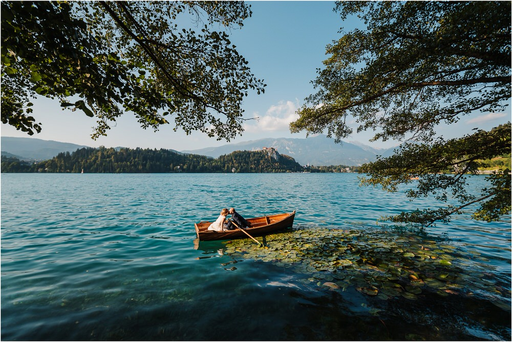 bled castle wedding poroka blejsko jezero jezersek adventure themed destination wedding photographer lake bled 0073.jpg