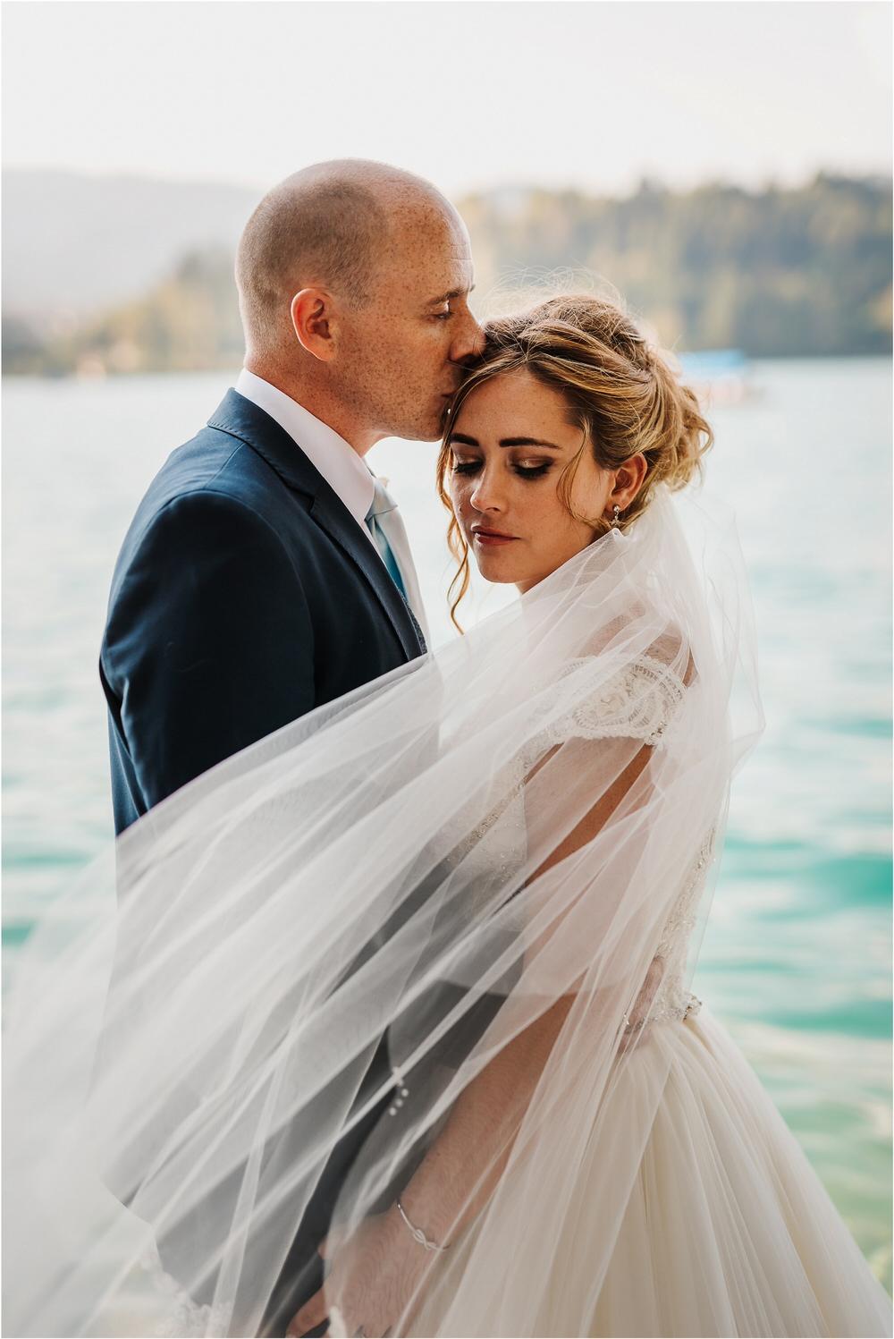 bled castle wedding poroka blejsko jezero jezersek adventure themed destination wedding photographer lake bled 0076.jpg