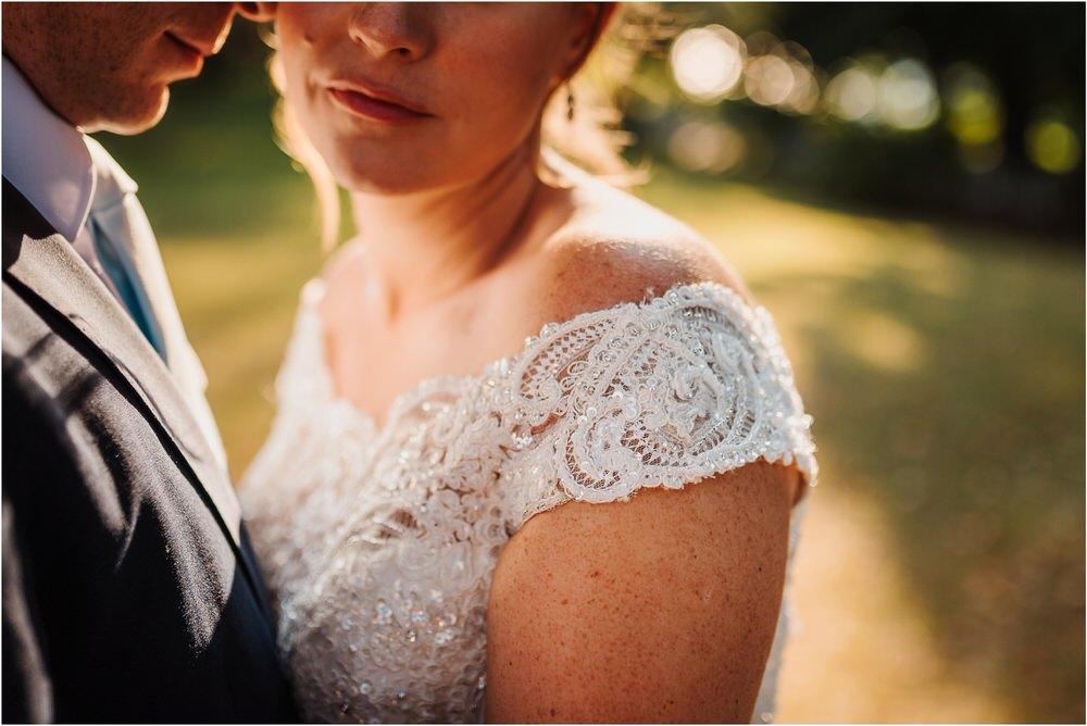 bled castle wedding poroka blejsko jezero jezersek adventure themed destination wedding photographer lake bled 0077.jpg