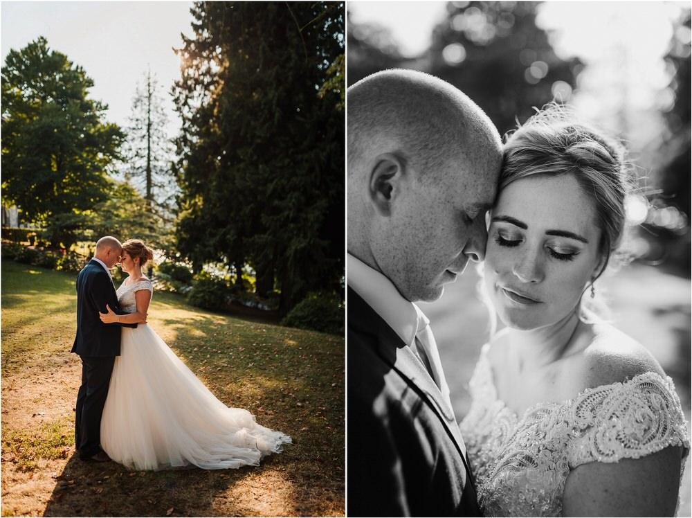 bled castle wedding poroka blejsko jezero jezersek adventure themed destination wedding photographer lake bled 0078.jpg