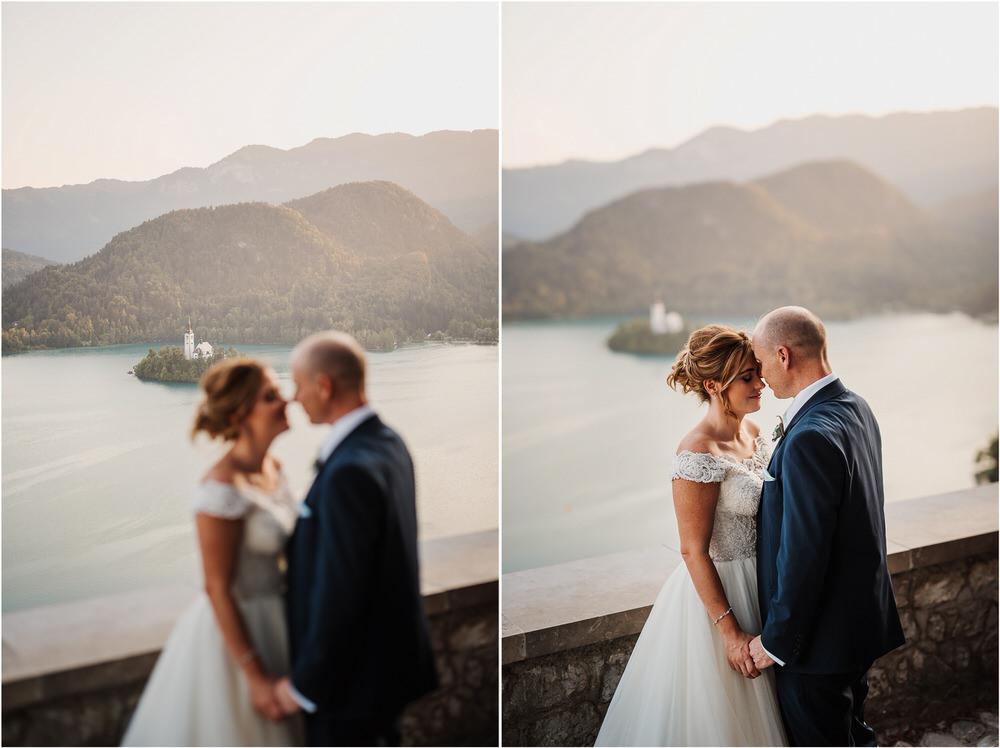 bled castle wedding poroka blejsko jezero jezersek adventure themed destination wedding photographer lake bled 0088.jpg
