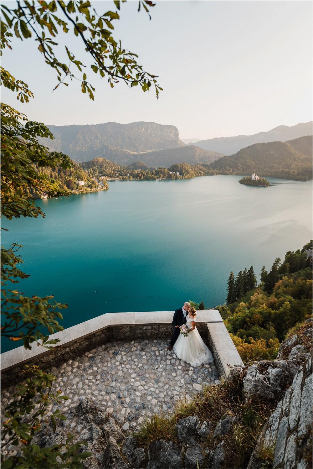 bled castle wedding poroka blejsko jezero jezersek adventure themed destination wedding photographer lake bled 0087.jpg