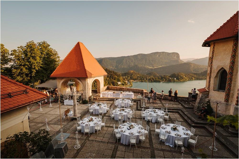 bled castle wedding poroka blejsko jezero jezersek adventure themed destination wedding photographer lake bled 0091.jpg