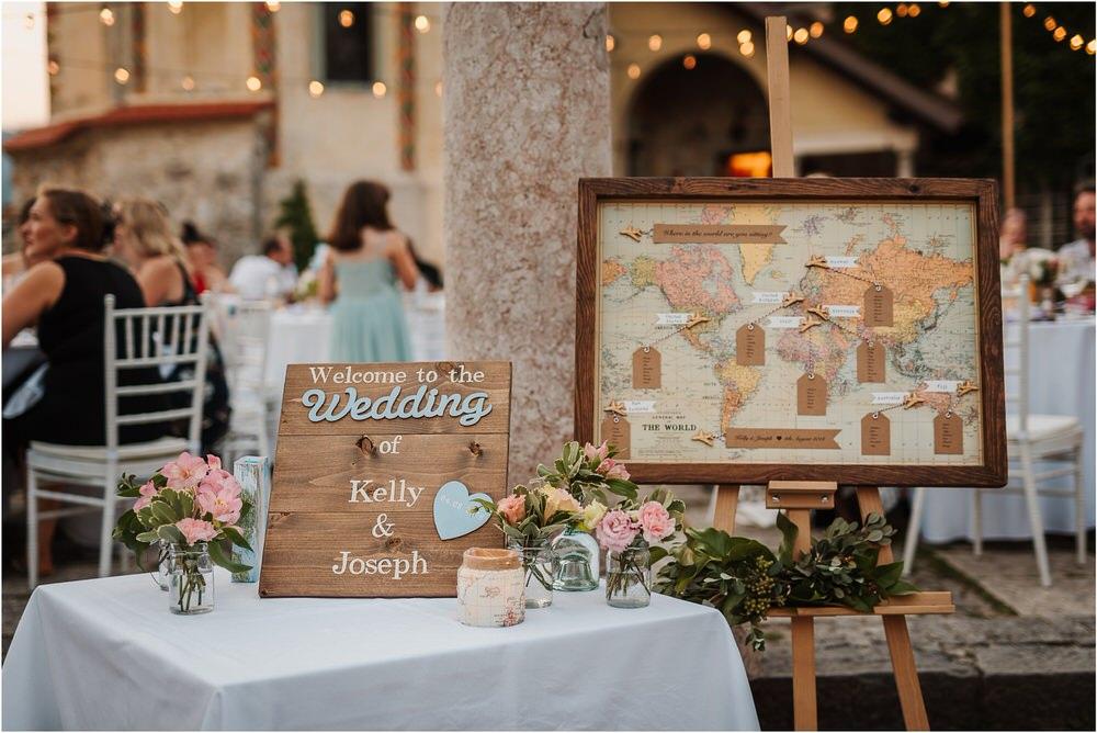 bled castle wedding poroka blejsko jezero jezersek adventure themed destination wedding photographer lake bled 0093.jpg