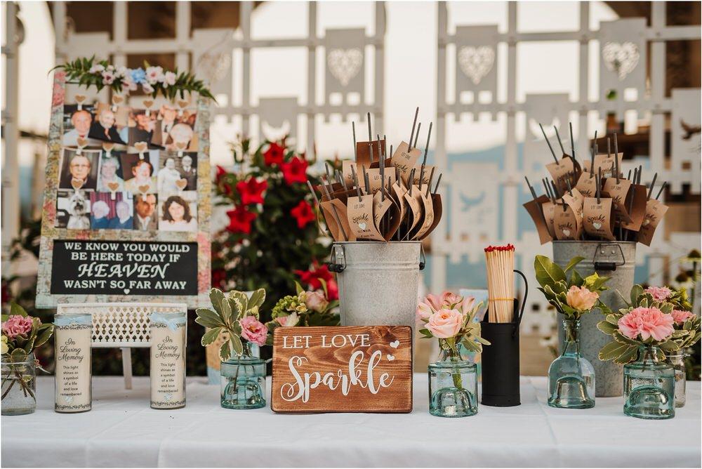 bled castle wedding poroka blejsko jezero jezersek adventure themed destination wedding photographer lake bled 0098.jpg