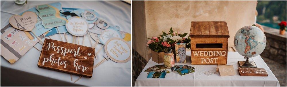 bled castle wedding poroka blejsko jezero jezersek adventure themed destination wedding photographer lake bled 0103.jpg