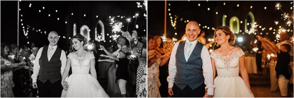 bled castle wedding poroka blejsko jezero jezersek adventure themed destination wedding photographer lake bled 0118.jpg