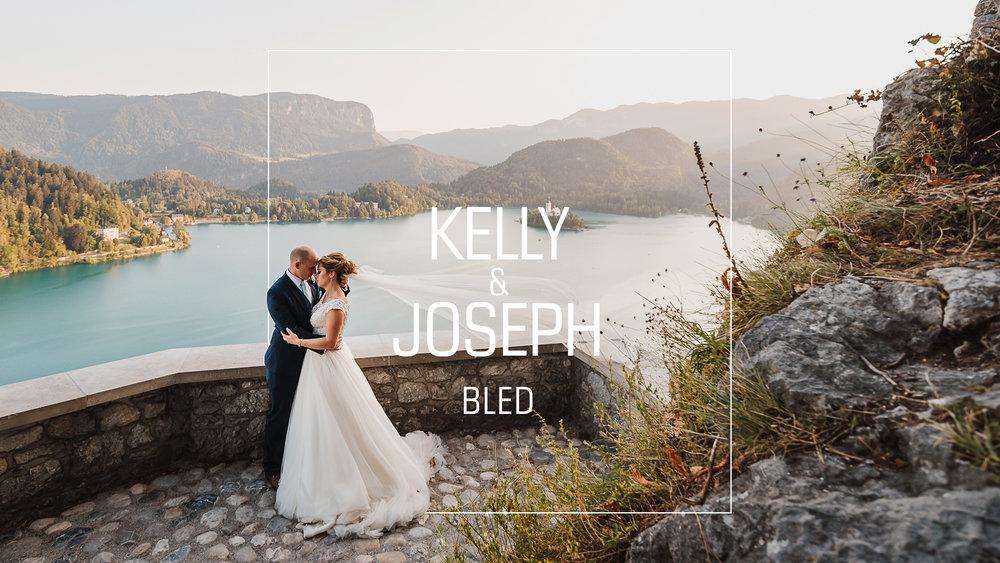Kelly and Joe.jpg