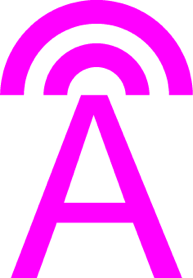 Creative-Sparq-RishadPatel-DesignforAudiomatic