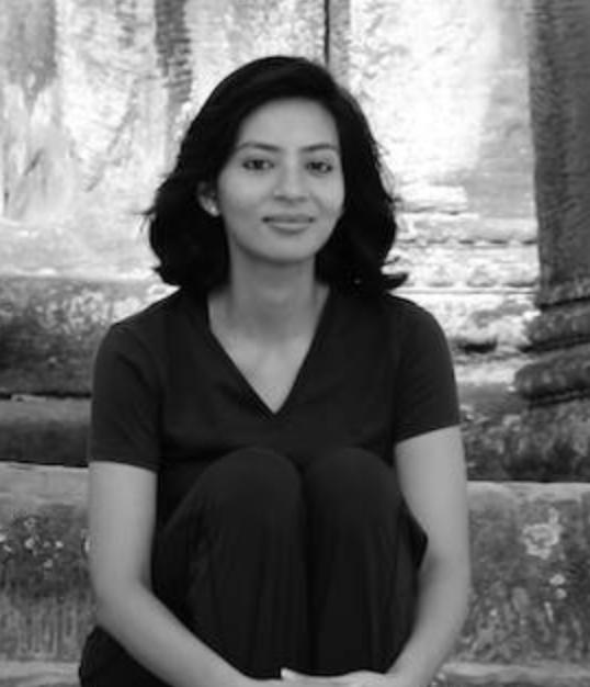 CreativeSparqFeature-AmreenRahman