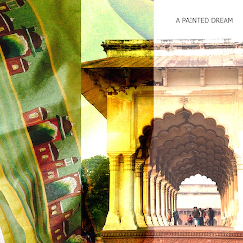 Creative-Sparq-PaintedDream-KavitaChachcha