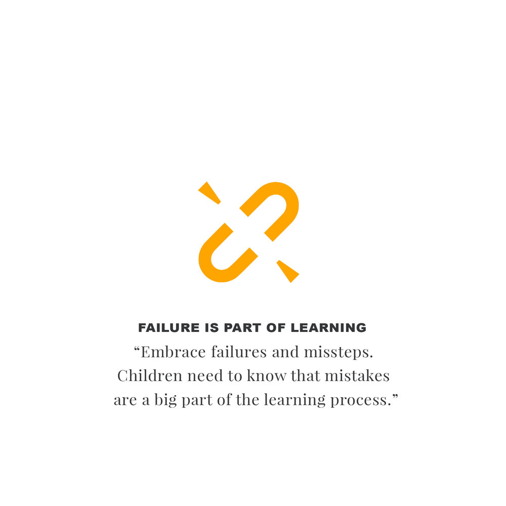 CreativeSparq-FailureIsPartOfLearning-ChildrenandEducation