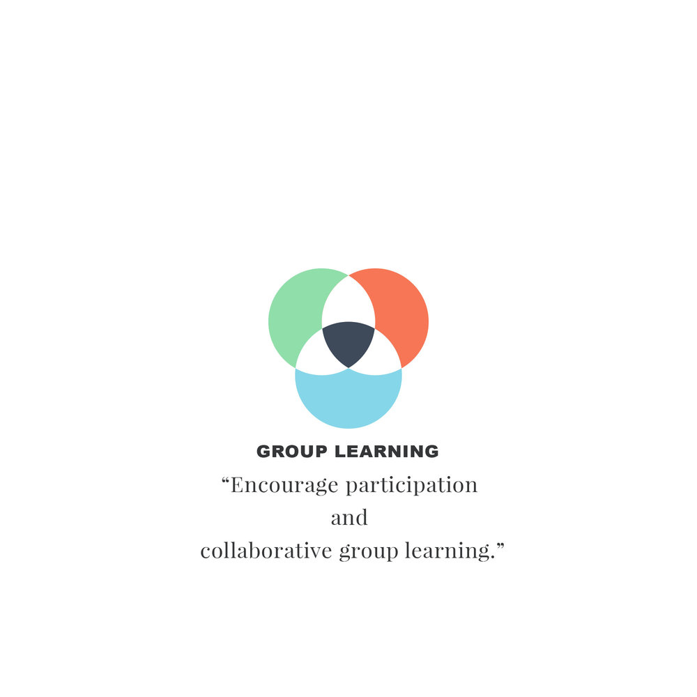 CreativeSparq-GroupLearning-ChildrenandEducation