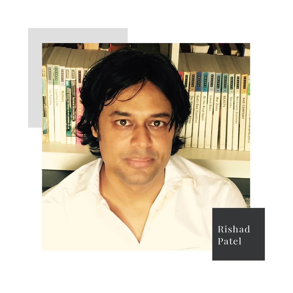 Rishad Patel.jpg